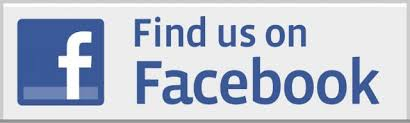 Click to Like and Follow us on Facebook